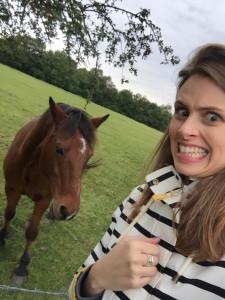 Ellie horsey